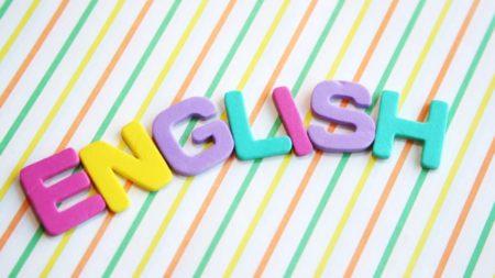 英語で丁寧に頼むときの話し方|英語学習レッスン002