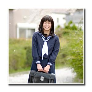 ★☆初級・中級中学生英会話クラス続々開講中☆★