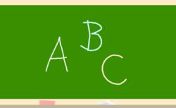 年末年始English Quizチャレンジ【2021-01-22 回答付】